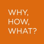 スタートアップへの投資入門:なぜ、どうやって、何に投資するか?