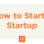 スタートアップの始め方とスタートアップを始める理由
