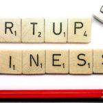16のスタートアップ分析指標 | Andreessen Horowitz